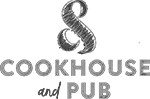 Cookhouse and PubLogo