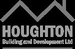 HoughtonBuildingsMHBDLogo