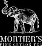 mortiertea