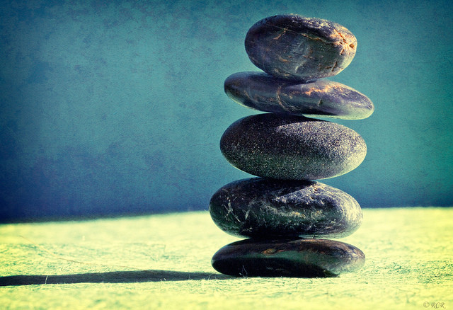 Can you supercharge growth by balancing strategy and action?